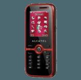 Débloquer son téléphone alcatel OT-S66