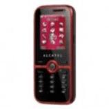 Débloquer son téléphone alcatel OT-S66A