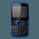 Débloquer son téléphone alcatel OT-S800