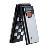 Débloquer son téléphone alcatel OT-S850