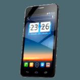 Débloquer son téléphone alcatel OT-S850L
