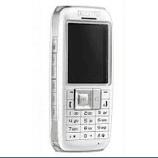 Débloquer son téléphone alcatel OT-S860