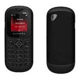 Débloquer son téléphone alcatel OT-T208
