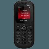 Débloquer son téléphone alcatel OT-T208X