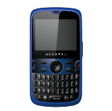 Débloquer son téléphone alcatel OT-T218X