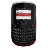 Débloquer son téléphone alcatel OT-T355