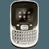 Débloquer son téléphone alcatel OT-T355X