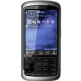 Débloquer son téléphone alcatel OT-T608