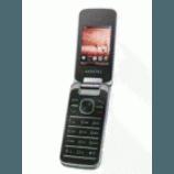 Débloquer son téléphone alcatel OT-T66X