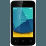 Débloquer son téléphone alcatel OT-V300