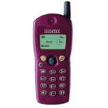 Débloquer son téléphone alcatel OT-V301