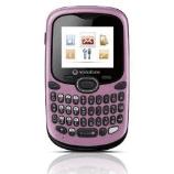 Débloquer son téléphone alcatel OT-V345X