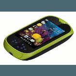 Débloquer son téléphone alcatel OT-V355X