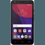 Débloquer son téléphone alcatel OT-V500