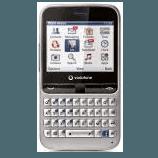 Débloquer son téléphone alcatel OT-V555A
