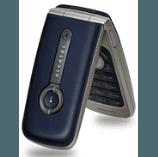 Débloquer son téléphone alcatel OT-V607A