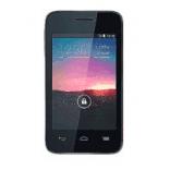 Débloquer son téléphone alcatel OT-V685