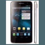 Débloquer son téléphone alcatel OT-V795