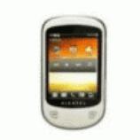 Débloquer son téléphone alcatel OT-W939