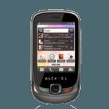 Débloquer son téléphone alcatel OT-W969