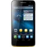 Débloquer son téléphone alcatel OT-Y900