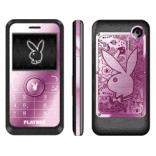 Débloquer son téléphone alcatel PB01A