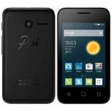 Débloquer son téléphone alcatel Pixi 3 3.5