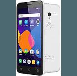 Débloquer son téléphone alcatel Pixi 3 4.0 DualSIM