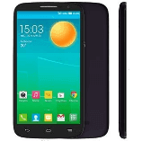 Débloquer son téléphone alcatel POP S9