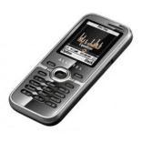 Débloquer son téléphone alcatel S626A
