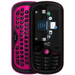 Débloquer son téléphone alcatel Virgin VM202