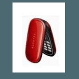 Débloquer son téléphone alcatel Virgin VM363