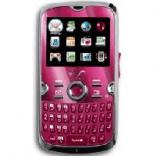 Débloquer son téléphone alcatel Virgin VM800