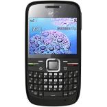 Débloquer son téléphone alcatel Virgin VM820