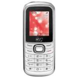 Débloquer son téléphone alcatel VM565