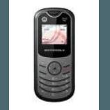 Débloquer son téléphone alcatel WX160