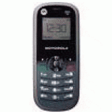 Débloquer son téléphone alcatel WX161