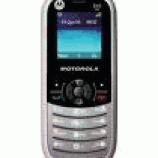 Débloquer son téléphone alcatel WX181