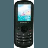 Débloquer son téléphone alcatel WX260