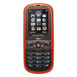 Débloquer son téléphone alcatel WX280