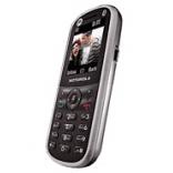 Débloquer son téléphone alcatel WX288