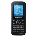Débloquer son téléphone alcatel WX390