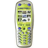 Désimlocker son téléphone Alphacell M5
