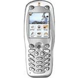 Désimlocker son téléphone Alphacell P8