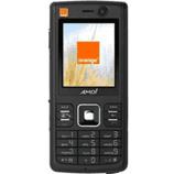 Désimlocker son téléphone AMOI A500