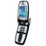 Débloquer son téléphone amoi CMA8301