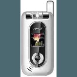 Désimlocker son téléphone AMOI H815