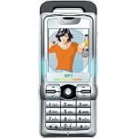 Débloquer son téléphone amoi M350