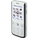 Débloquer son téléphone amoi M636