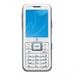 Désimlocker son téléphone AMOI WP-S1 Skype